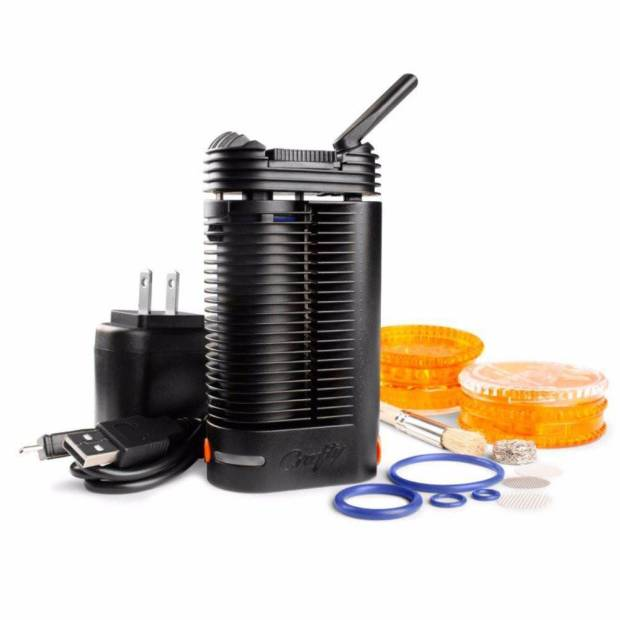 vaporizer-the-crafty-vaporizer-cbdisland