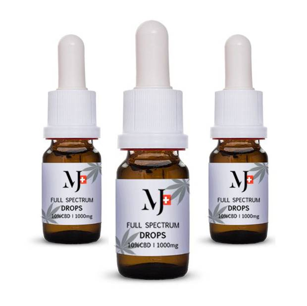 30ml_10%_Marry_Jane_full_spectrum_cbd_olaj