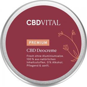 CBD_Vital_Deocreme